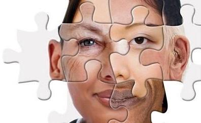 jigsawface